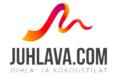Juhlatila Turku